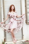 22042017_Ting Kau_Hazel Leung00012