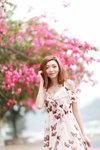 22042017_Ting Kau_Hazel Leung00022