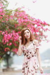 22042017_Ting Kau_Hazel Leung00023