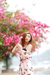 22042017_Ting Kau_Hazel Leung00025