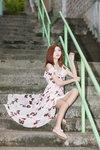22042017_Ting Kau_Hazel Leung00101