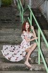22042017_Ting Kau_Hazel Leung00102