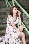 22042017_Ting Kau_Hazel Leung00120