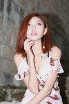 22042017_Ting Kau_Hazel Leung00123