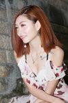 22042017_Ting Kau_Hazel Leung00129