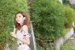 22042017_Ting Kau_Hazel Leung00131