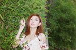 22042017_Ting Kau_Hazel Leung00133
