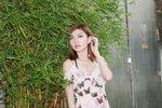 22042017_Ting Kau_Hazel Leung00134