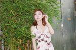 22042017_Ting Kau_Hazel Leung00135