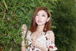 22042017_Ting Kau_Hazel Leung00137