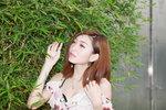 22042017_Ting Kau_Hazel Leung00138