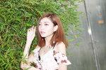 22042017_Ting Kau_Hazel Leung00141