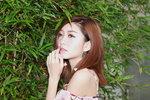 22042017_Ting Kau_Hazel Leung00142