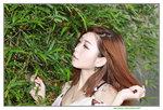 22042017_Ting Kau_Hazel Leung00143