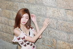 22042017_Ting Kau_Hazel Leung00202