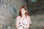 22042017_Ting Kau_Hazel Leung00204