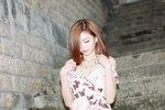 22042017_Ting Kau_Hazel Leung00205