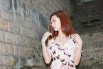 22042017_Ting Kau_Hazel Leung00206
