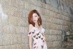 22042017_Ting Kau_Hazel Leung00210