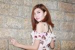 22042017_Ting Kau_Hazel Leung00213