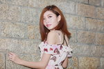 22042017_Ting Kau_Hazel Leung00214