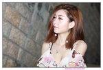 22042017_Ting Kau_Hazel Leung00217