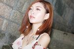 22042017_Ting Kau_Hazel Leung00218