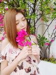 22042017_Samsung Smartphone Galaxy S7 Edge_Ting Kau_Hazel Leung00018