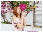 22042017_Samsung Smartphone Galaxy S7 Edge_Ting Kau_Hazel Leung00048