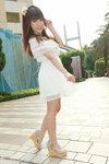 30102016_Ma Wan_Heibee Lam00003