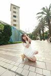 30102016_Ma Wan_Heibee Lam00012