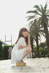 30102016_Ma Wan_Heibee Lam00015