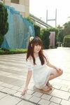 30102016_Ma Wan_Heibee Lam00016