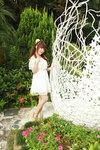 30102016_Ma Wan_Heibee Lam00020