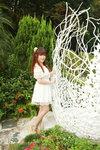 30102016_Ma Wan_Heibee Lam00023