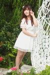 30102016_Ma Wan_Heibee Lam00025