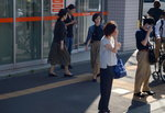 27072018_Nikon D800_19th Round to Hokkaido_Way to Noboribetsu00011