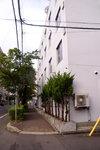 28072018_Nikon D800_19th Round to Hokkaido_Hakodate_Goryoukaku Machi00008