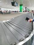 24072018_Samsung Smartphone Galaxy S7 Edge_19th Round to Hokkaido_Arriving New Chitose Airport00001