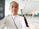 24072018_Samsung Smartphone Galaxy S7 Edge_19th Round to Hokkaido_Arriving New Chitose Airport00004