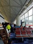 24072018_Samsung Smartphone Galaxy S7 Edge_19th Round to Hokkaido_Hong Kong In ternational Airport00001