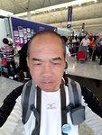 24072018_Samsung Smartphone Galaxy S7 Edge_19th Round to Hokkaido_Hong Kong In ternational Airport00002