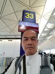 24072018_Samsung Smartphone Galaxy S7 Edge_19th Round to Hokkaido_Hong Kong In ternational Airport00003