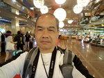 24072018_Samsung Smartphone Galaxy S7 Edge_19th Round to Hokkaido_Jozankei View Hotel00002