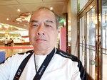 24072018_Samsung Smartphone Galaxy S7 Edge_19th Round to Hokkaido_Jozankei View Hotel00003