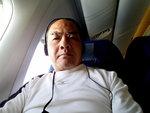 24072018_Samsung Smartphone Galaxy S7 Edge_19th Round to Hokkaido_On Flight to Sapporo00006