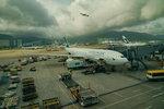 24072018_Sony A7 II_19th Round to Hokkaido_Hong Kong International Airport00001