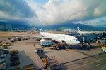 24072018_Sony A7 II_19th Round to Hokkaido_Hong Kong International Airport00002