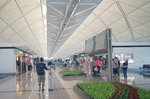 24072018_Sony A7 II_19th Round to Hokkaido_Hong Kong International Airport00004