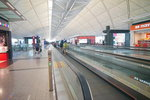 24072018_Sony A7 II_19th Round to Hokkaido_Hong Kong International Airport00005